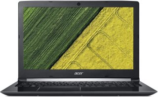 Acer Aspire A515 (NX.GT0ED.011)