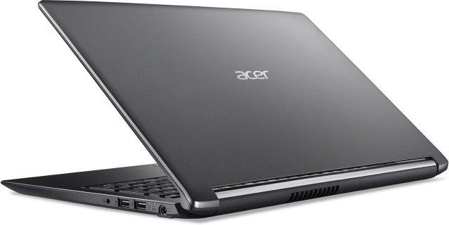 Acer Aspire A515-51G-30KB