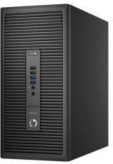 HP Prodesk 600 G2 MT (P1G86EA)