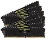 Corsair VengeanceLPX DDR4 3600MHz 128GB