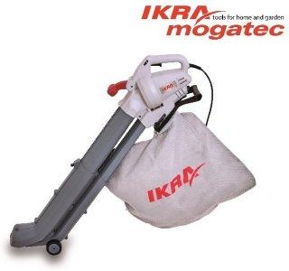 IKRA Mogatec IBV 2800 E