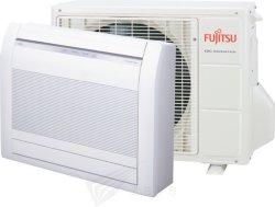 Fujitsu LVCN 12