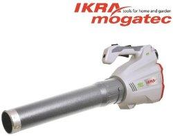 IKRA Mogatec IAB 40-25