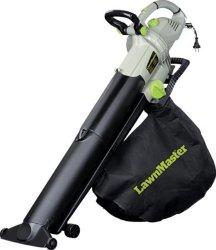 Lawnmaster 3000W