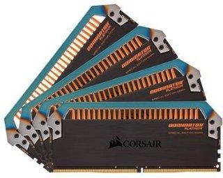 Corsair Dominator Torque 3200MHz 32GB
