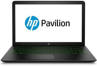 HP Pavilion (2MF58EA)