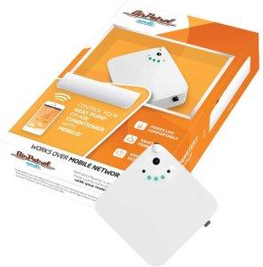 AirPatrol GSM