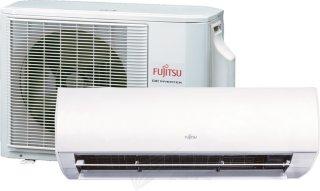 Fujitsu LM SLIM 09