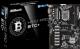 ASRock H110 Pro