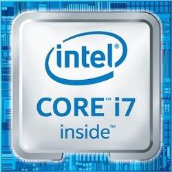 Intel Core i7-6800X