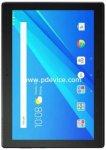 Lenovo Tablet 4 X304F