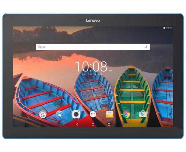 Lenovo Tablet X103F