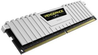 Corsair Vengeance LPX DDR4-3000 DC 16GB