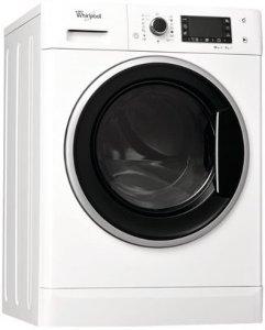 Whirlpool WWDP10716