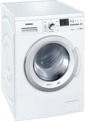 Siemens WM14P3S8DN