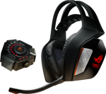 Asus ROG Centurion 7.1 Gaming