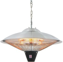 Sunred Halogen 2100