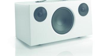 Test: Audio Pro AddOn T10 (2. gen)