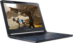 Acer Predator Triton 700 (NH.Q2LED.010)