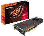 Gigabyte Radeon RX Vega 64 Silver Limited Edition