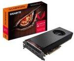 Gigabyte Radeon RX Vega 64 Black