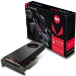 Sapphire Radeon RX Vega 64 Black