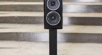 Test: System Audio SA Pandion 5