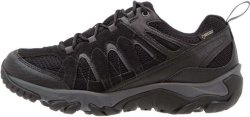 Merrell Outmost Vent GTX (Herre)