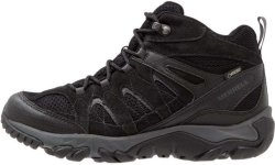 Merrell Outmost Mid Vent GTX (Herre)