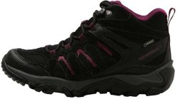 Merrell Outmost Mid Vent GTX (Dame)