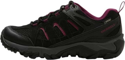 Merrell Outmost Vent GTX (Dame)