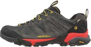 Merrell Capra GTX (Herre)