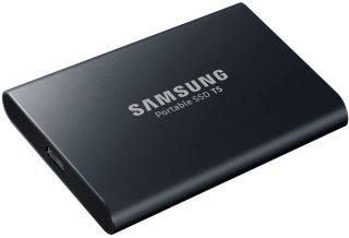 Samsung SSD T5 1TB