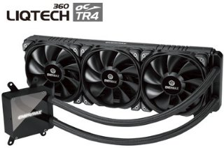 Liqtech TR4 360