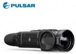 Pulsar Helion XP50
