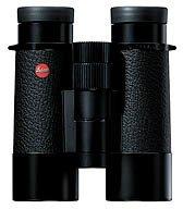 Leica Ultravid 8x42 Blackline