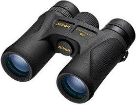 Nikon Prostaff 7S 8x30