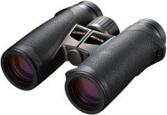 Nikon EDG 8x32