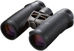 Nikon EDG 10x42