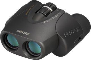Pentax UP 8-16x21