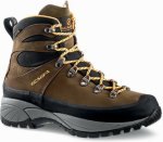 Scarpa R-Evolution Plus GTX (Dame)
