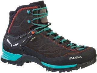 1b9b20ef Best pris på Salewa Mountain Trainer Mid GTX (Dame) - Se priser før ...