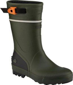 d7da1e9529d Best pris på Viking Footwear Touring III (Unisex) - Se priser før ...