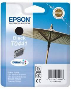 Epson T0441 Svart