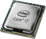 Intel i7-8700K