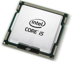 Intel i3-8350K