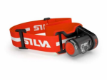 Silva 4Action