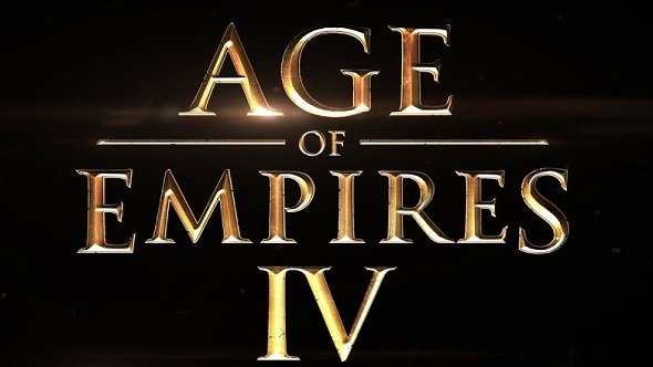 Age of Empires IV til PC