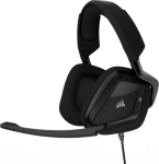 Corsair Gaming VOID Pro