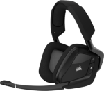 Corsair Gaming VOID Pro Wireless
